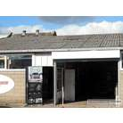 buy | Established Garage And Car Accessories Shop In Dumfries |