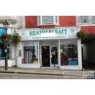 buy | Helston Cornwall - Haberdashery Retail Shop |