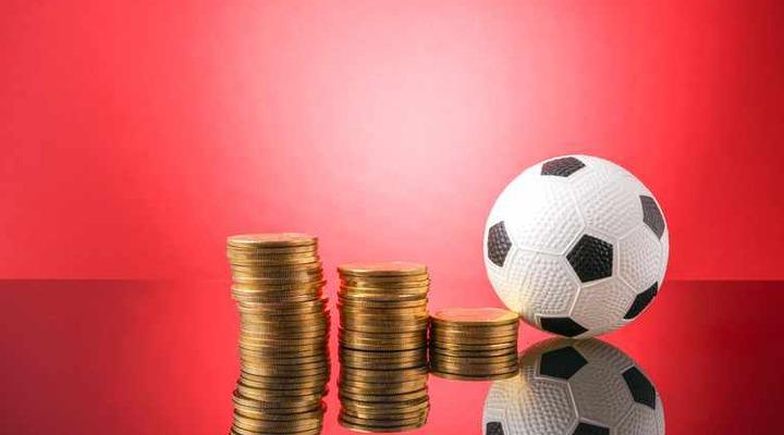 ¿Cómo pueden los fanaticos del fútbol ganar dinero con su pasión?