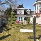 buy | Guest houses In Wolfville | CA987031
