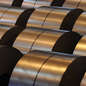 купить | A part of Thai Cold Rolled Steel Sheet PCL | TH269562