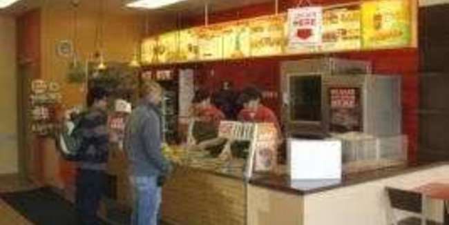 buy | Mr Sub Franchised Business In Ontario | CA824565