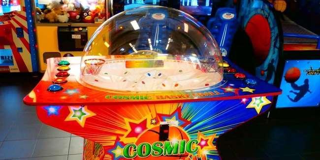 Игровые аппараты купить для бизнеса секреты игры в игровые автоматы fruit cocktail