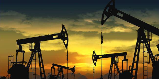 купить месторождение нефти 2016 затрудняюсь выбрать