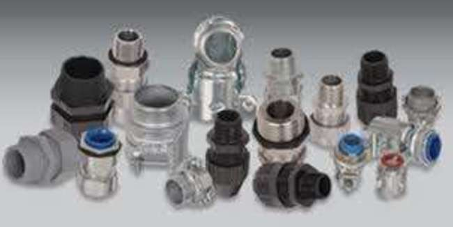 buy | Wholesale distribution of industrial parts | CA646223
