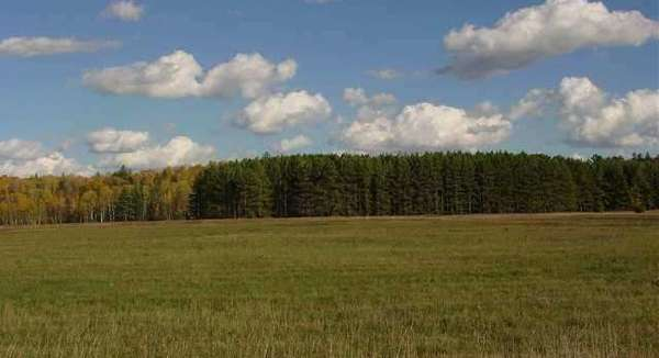 buy | Industrial Land Property In Manitoba | CAN374193