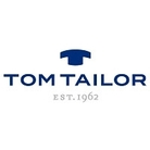 buy | Tom Tailor | F104789