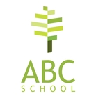 buy | ABC School | F059953