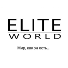 buy | Elite World | F858835
