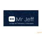 comprar | Mr Jeff | F085470