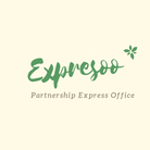 membeli | Expresoo Virtual Office | F687177