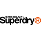 buy | Superdry | F707106