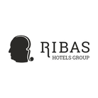 купить | Managed by Ribas Hotels Group | F167363