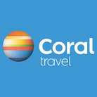 buy | Coral Travel | F181967
