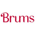 buy | Brums | F976060