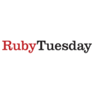 buy | Ruby Tuesday | F026743