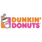 buy | Dunkin' Donuts | F632951