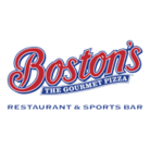 buy | Boston's The Gourmet Pizza | F948771