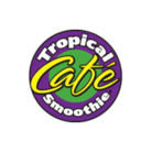 buy | Tropical Smoothie Cafe | F404436