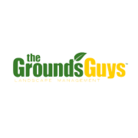 buy | The Ground Guys | F287992