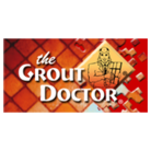 buy | The Grout Doctor | F451981