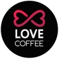 купить | Love coffee to go | F511156