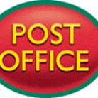 buy | Post Office In Chatham |