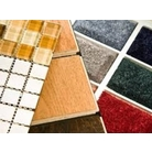 buy | Flooring Products And Installation Business With RE |