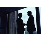 buy | Exciting Opportunity Business Brokerage |