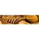 buy | Martins Bread Route In Sarasota |