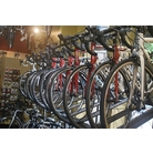 buy | Established Bicycle Shop In San Jose |