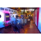 buy | Tavern And Lounge In Denver Metro Area |