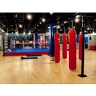 buy | Specialty Fitness Center - Great Location |