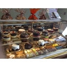buy | Perfect Bakery In Somerset County |
