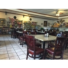 buy | Authentic Mediterranean And Persean Restaurant In Dallas County |