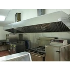 buy | Restaurant Equipment And Repair |