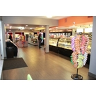 buy | Restaurant And Gourmet Market In Fort Lauderdale |