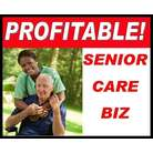 buy | Profitable Senior Care Medical Staffing Business In Sacramento |