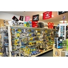 buy | Bait And Tackle And Marine Supply Business |