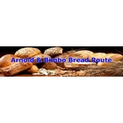 buy | Arnold And Bimbo Bread Route In St Petersburg |