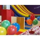 buy | Childrens Amusement Center In Plymouth County |