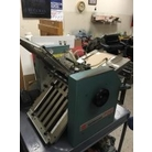 buy | Printing Business In Somerset County |