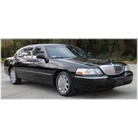 buy | Established Limousine Service |