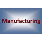 buy | Led Lighting And Manufacturing Technology Company |