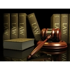 buy | Law Firm In Florida |