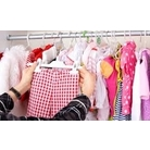 buy | New And Used Clothing Equipment Maternity Consignment Store |