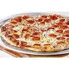 buy | Well Established Pizza Shop In Ohio |