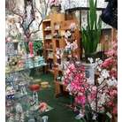 buy | Local Flower And Gift Shop In Orange County |