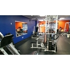 buy | Personal Trainer And Fitness Studio |