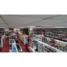 buy | Beauty Supply Store In DFW |